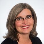 Sandra Diehm
